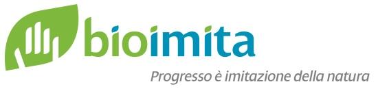 marchiobioimita1