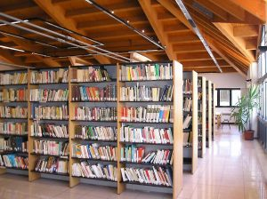 biblioteca_paroniana