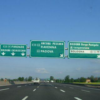 Corso lombricoltura da reddito, buon rientro a Foggia a Noemi