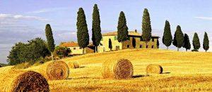 Italia-estate2
