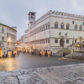 Corso lombricoltura da reddito, è stata la volta di Valentina da Perugia